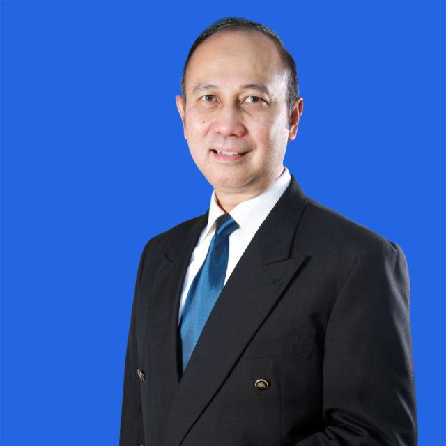 Adji Nindhia Permana