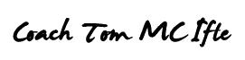 Signature-TM