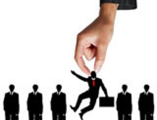 Cara Merekrut Karyawan Terbaik dalam Bisnis