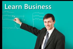 Learn-business